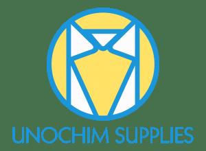 Unochim Supplies